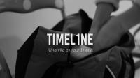 Timel1ne - Video Danza Massimo Demelas + Scuola Mi.Dance