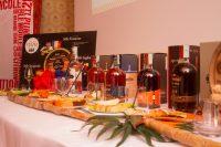 Degustazione Rhum - Fisar Milano + Rhum Club France - Fotografie e video: Massimo Demelas
