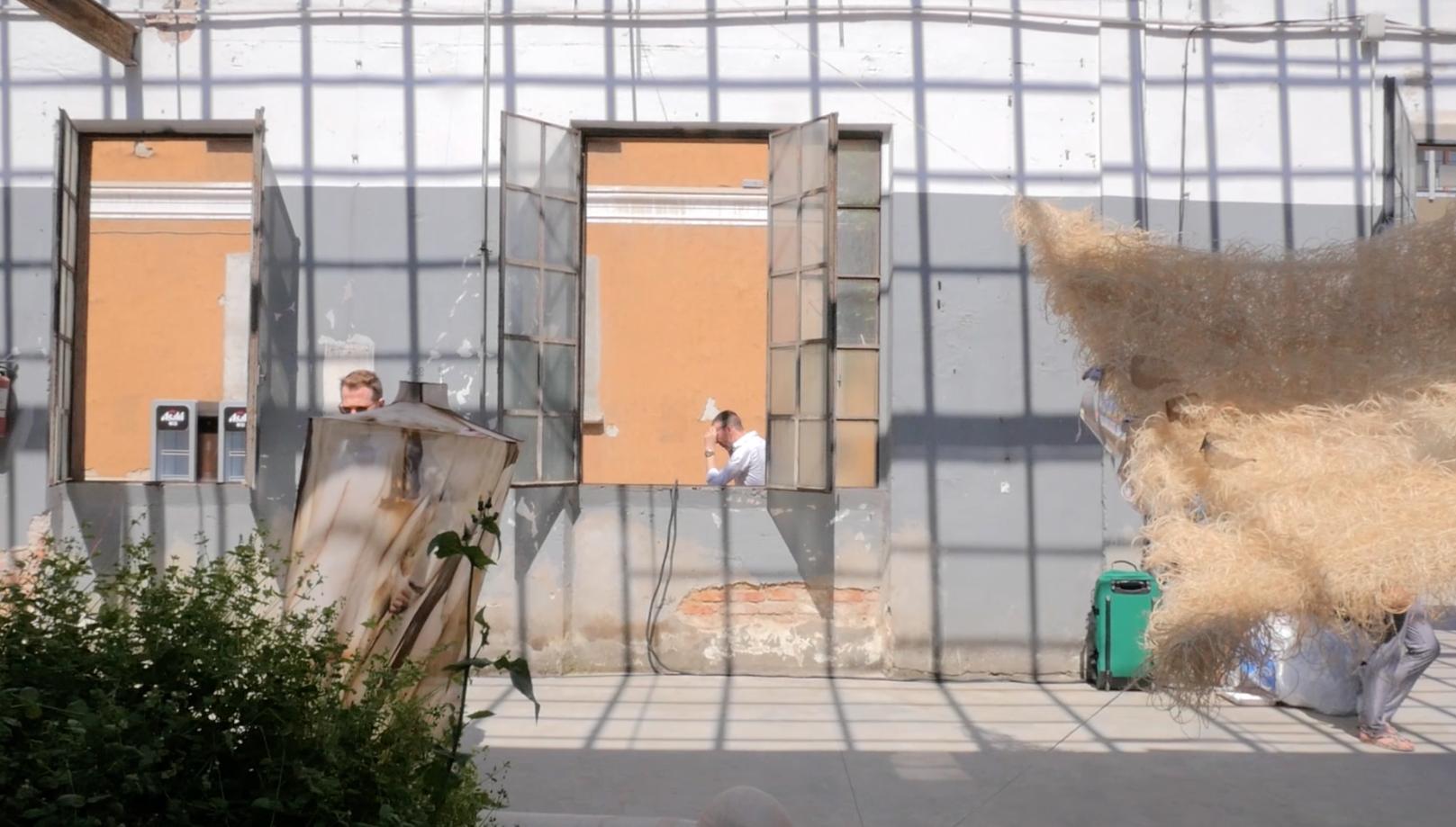 Alcova-Fuorisalone-2018-Massimo-Demelas-Video-Milan-Design-Week-Ventura-Centrale-Nolo