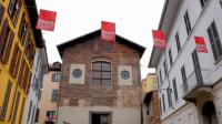 Brera-Design-Fuorisalone-2018-Massimo-Demelas