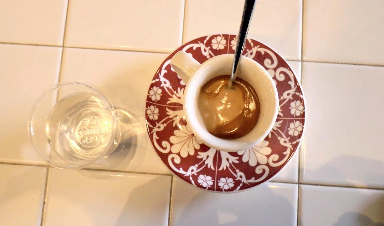 Caffè-Napoli-Video-Massimo-Demelas