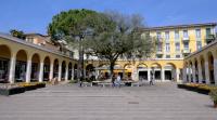Gardone-Video-Massimo-Demelas-Cosa-vedere-Gardone-Estate-2018