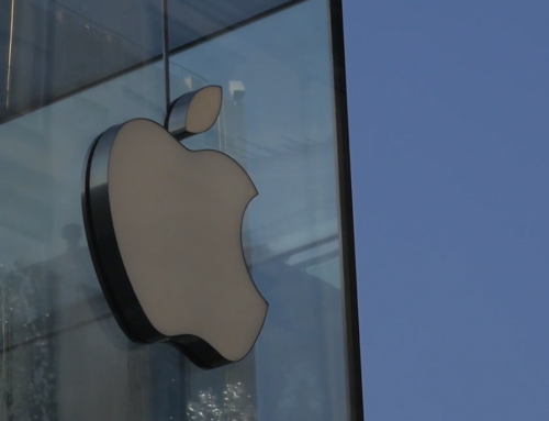 Apple Store Milano: video inaugurazione