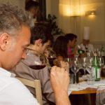 Reportage fotografico Massimo Demelas - Videomaker - Pasticceria Martesana - Fisar