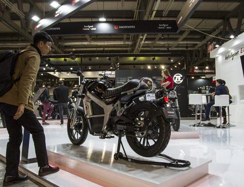 EICMA 2019: video storytelling dell'Esposizione Internazionale del Motociclo di Milano