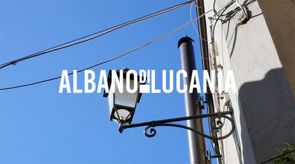 Video-Albano-di-Lucania-Basilicata-Massimo-Demelas-Videomaker