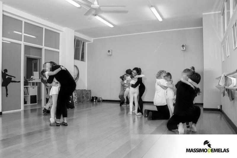 Evento Mi.dance - Mamma Danza con me - Reportage fotografico Massimo Demelas