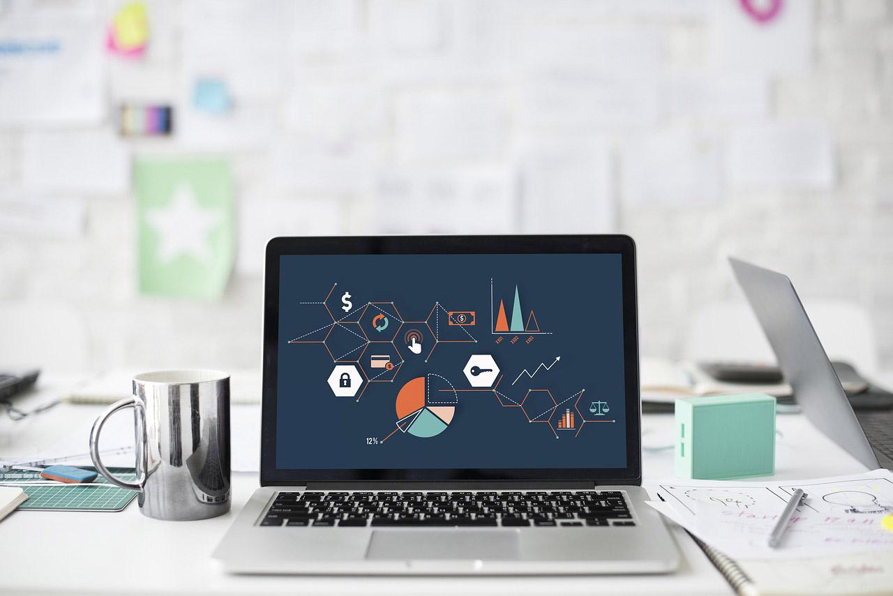 La comunicazione social: 3 difficoltà/problemi più comuni in ambito digital