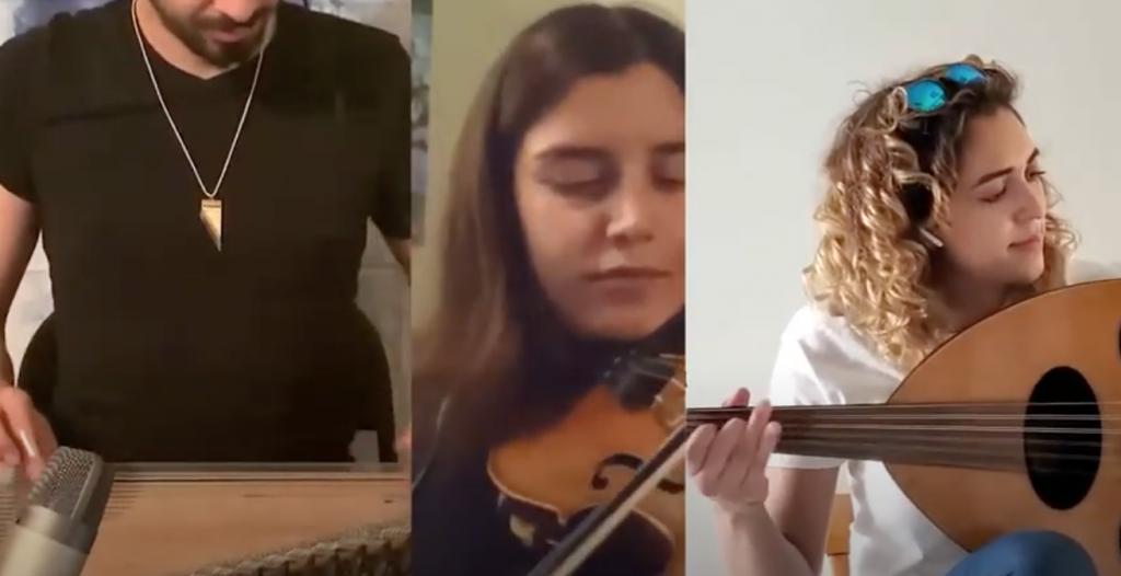 Video-Medinea-Nuoro-Massimo-Demelas-immagine-articolo