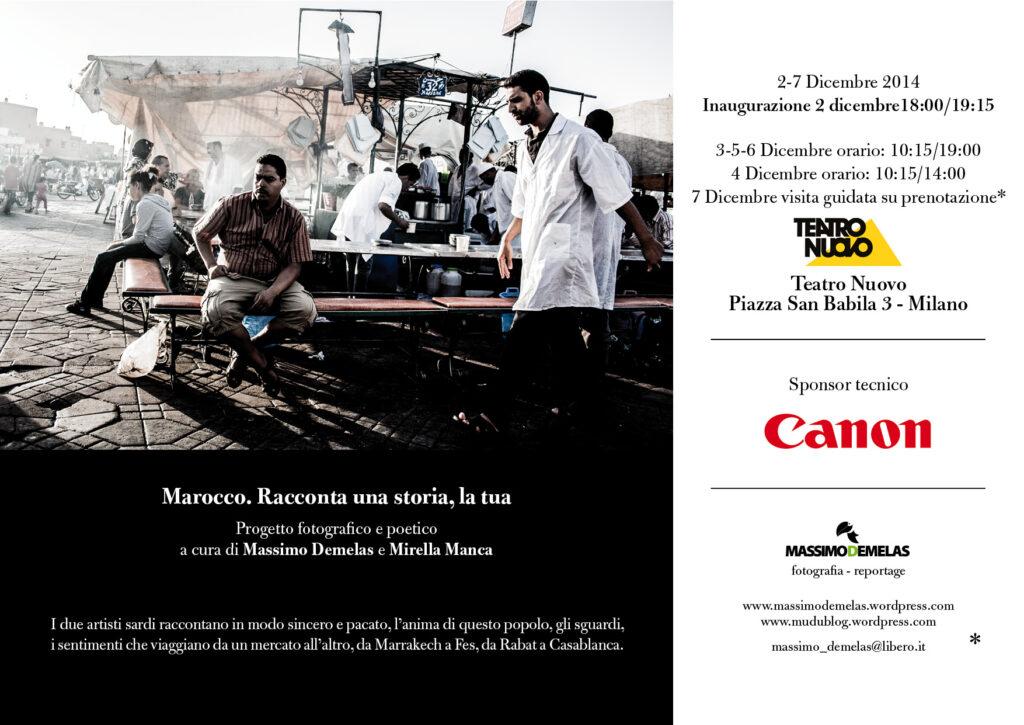 Progetto-Fotografio-Marocco-Massimo-Demelas-Canon