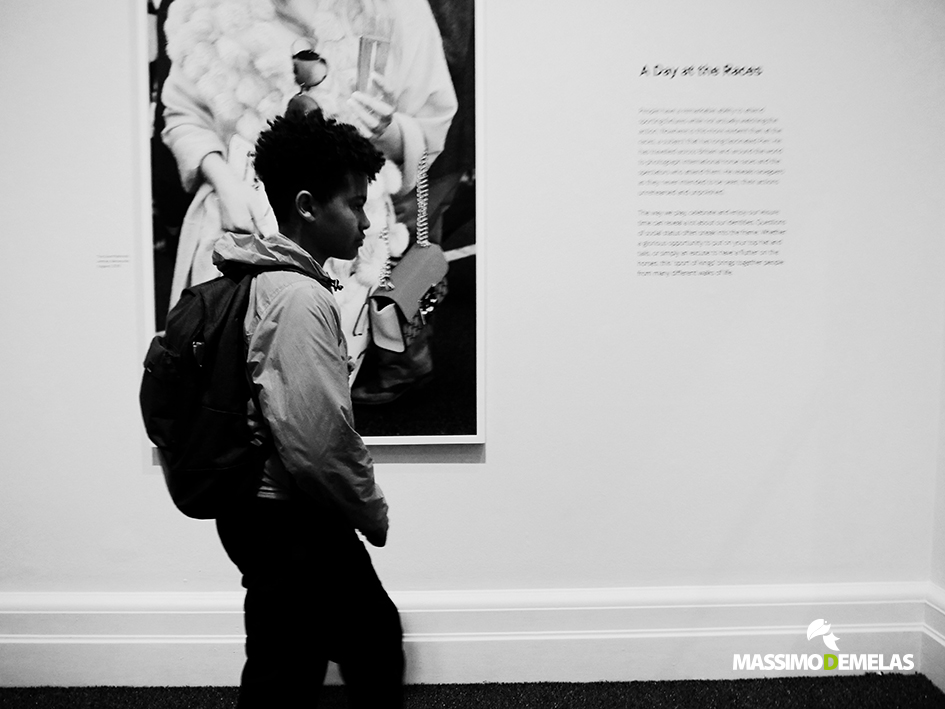 LDN London Trip: progetto di visual storytelling dedicato a Londra