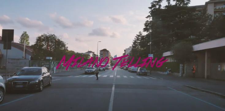 Milano-Telling-Video-Massimo-Demelas-Martesana-Melchiorre-Gioia