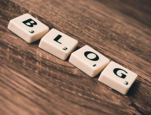 3 step fondamentali per scrivere un articolo di successo